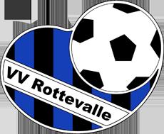 VV Rottevalle