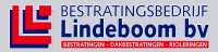 Lindeboom-001